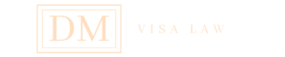 logo_dm_law_florida